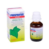 PROSPANTUS 35 MG/5 ML JARABE 100 ML